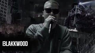 Video MAAT - Rudyboy