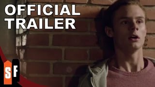 What We Become  2015    Official Trailer  Hd