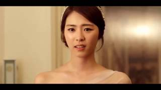 Nonton Marriage Blue 2013              Film Subtitle Indonesia Streaming Movie Download
