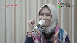 Video SOLAWAT NAHDLIYAH VERSI KOPLO MUTIK NIDA RATU KENDANG INDONESIA (Latihan) MP3, 3GP, MP4, WEBM, AVI, FLV Mei 2019
