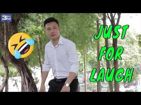 Hài Vật Vã | Siêu Thị Cười - Tập 7 | 360hot Funny TV