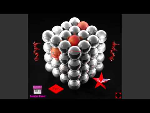 Video of ButtonBeats Dubstep Balls