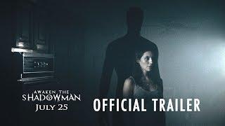 VIDEO: AWAKEN THE SHADOWMAN – Official Trailer
