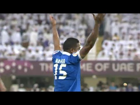 Футбол прямая трансляция аль айн
