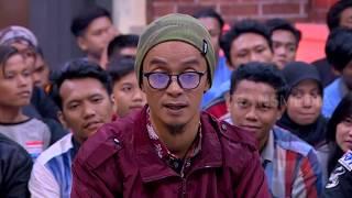 "Video Ustaz Evie Effendi, ""SOLUSI Masalah Rumah Tangga"" | SAHUR SEGERR (0/06/18) MP3, 3GP, MP4, WEBM, AVI, FLV September 2018"