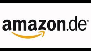 Video Amazon Instant Video-App mit über 25.000 Filmen und Serien auf der WiiU verfügbar MP3, 3GP, MP4, WEBM, AVI, FLV Desember 2018