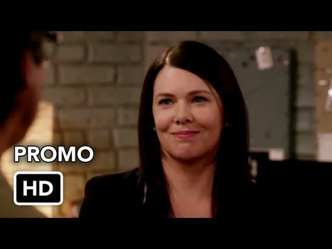 "Parenthood Season 5 ""Discover Parenthood"" Promo (HD)"