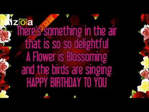 Birthday wishes for best friend - New HAppy BIRTHDAY WISHES/QUOTES/SMS/LATEST/2018