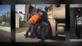 New Boston (TX) United States  city pictures gallery : Minuteman Diesel Repair LLC, Truck and Trailer Repair, New Boston, TX, 75570 - (903) 280-0803