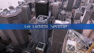Download Video GE Digital, Greater Seattle Office MP3 3GP MP4