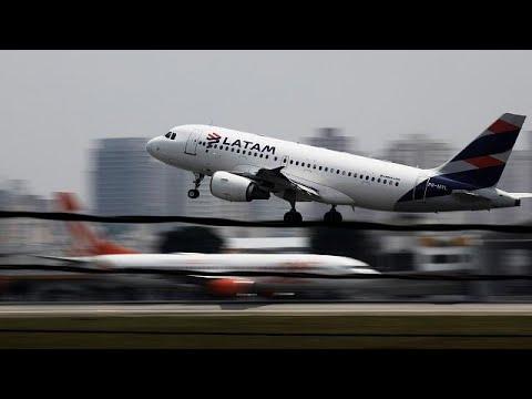 2017: Η ασφαλέστερη χρονιά για τις αερομεταφορές