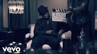 Ne-Yo - Ep 1: The Immersion