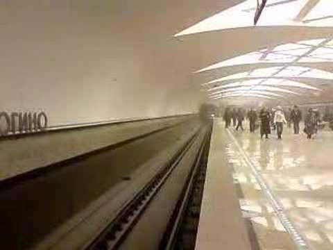 Девушка на визив метро строгино фото 90-931