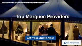 Blackwood United Kingdom  city images : Marquee Hire Quotes Blackwood