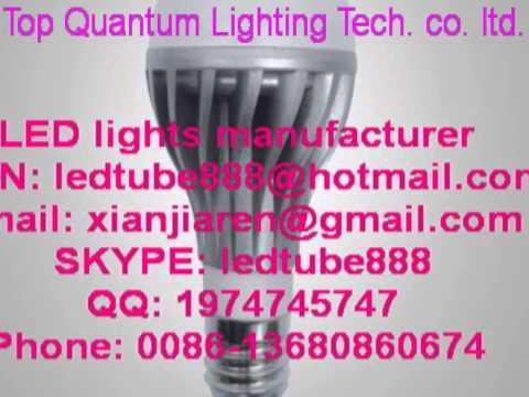 led lamp solar panel,led indicator lamps panel mount,12v led panel lamp