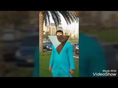 Video প্রবাসী বন্ধুদের জন্য একটা দুঃখের গান download in MP3, 3GP, MP4, WEBM, AVI, FLV January 2017