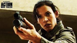Video Sniper: Ultimate Kill Trailer - Chad Michael Collins Action Movie MP3, 3GP, MP4, WEBM, AVI, FLV November 2017
