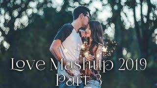Video The Love Mashup 2019 / Part 3 / Bollywood Songs Mashup / By ZK Creation download in MP3, 3GP, MP4, WEBM, AVI, FLV January 2017