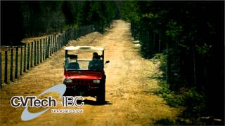 9. CFMOTO Canada Promotional Video - Swat 600 (English)