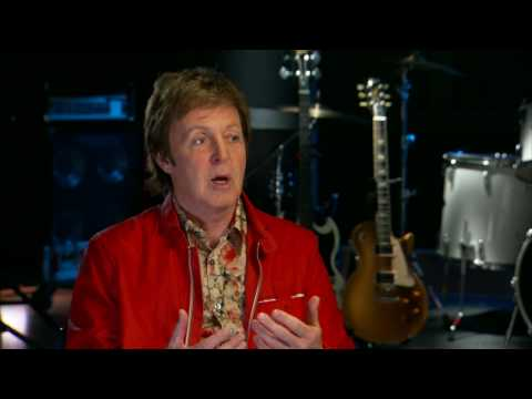 Paul fala sobre a MT