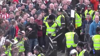 Download Video 17 Biggest Derbies in English Football MP3 3GP MP4
