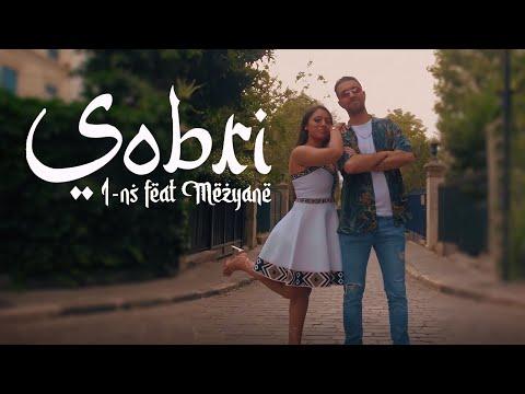 IN-S - Sobri ft. Mezyane (Clip Vidéo Officiel)