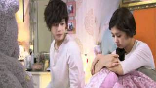 Download Video Playful Kiss SPECIAL EDITION *SWEET SCENES* 1/3  part 1 - 2 - 3 [SS501 The One] MP3 3GP MP4