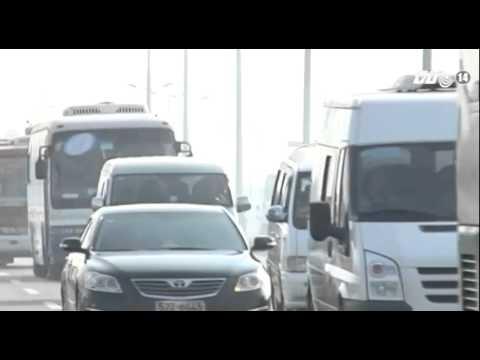 Cao tốc TP HCM – Long Thành: Ô tô được chạy 120km/giờ