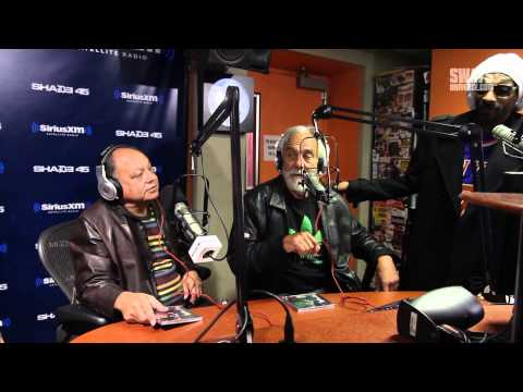 cheech - Subscribe to our page: http://bit.ly/SVsBQC TWITTER: http://twitter.com/RealSway http://twitter.com/TheHappyHourwHB http://twitter.com/DJWonder http://twitte...