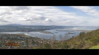 Knysna South Africa  city photos gallery : Visit Knysna - Knysna Tourism South Africa - Africa Travel Channel