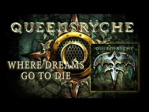 CenturyMedia - Queensrÿche - Where Dreams Go To Die (Album Track). PRE-ORDER NOW: http://smarturl.it/queensrychecmd New album in stores June 24th EU/June 25th US! Queensrÿc...