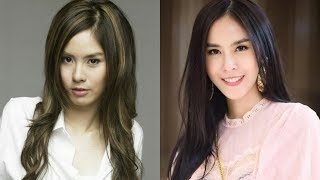 Video 10 Thai Actresses Before and After Plastic Surgery 2017 MP3, 3GP, MP4, WEBM, AVI, FLV September 2018