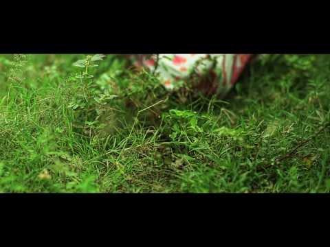 KAVI Telefilm Official Trailer short film