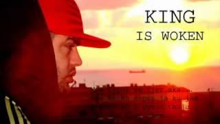 Noizy   Jena Mbreter Version 2011