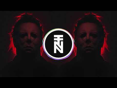 HALLOWEEN THEME (Trap Remix) (Michael Myers Theme)