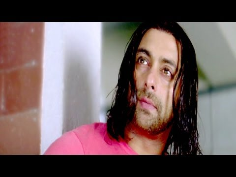 Salman Khan, Saloni, Saawan - The Love Season, Scene 8/10