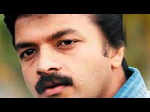 2018 Comedy Tamil full movie Latest | Full length Tamil full Movie | 2018 New Releases