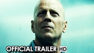 Nonton Vice Official Trailer  1  2015    Bruce Willis Movie Hd Film Subtitle Indonesia Streaming Movie Download