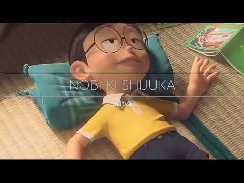 Video Nobita & shizuka || tum hi ho || aashiqui 2 song || .... download in MP3, 3GP, MP4, WEBM, AVI, FLV January 2017