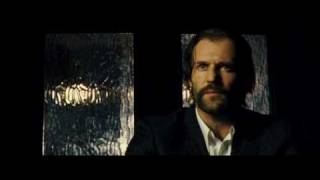 Nonton (Part 1 of 4) Lessons about destroying the ego/self from the film Revolver by Guy Ritchie. Film Subtitle Indonesia Streaming Movie Download