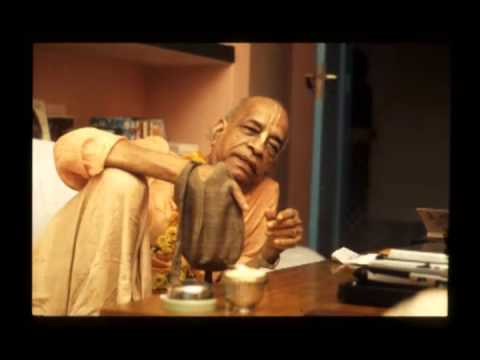 The Gosvamis Used to Sleep Only Two Hours - Prabhupada 0067
