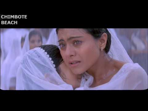 RAHUL & ANJALI THEY MARRY - KABHI KHUSHI KABHIE GHAM - FULL HD 1080p