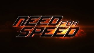 Need For Speed Movie - On The Set