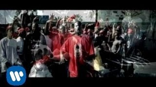 Jay Rock - Lift Me Up (Video)