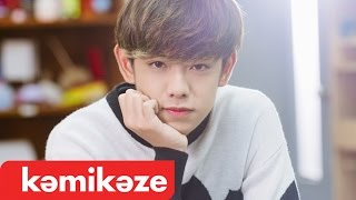 [Official MV] อยู่ตรงนี้ (Stay) - Third KAMIKAZE