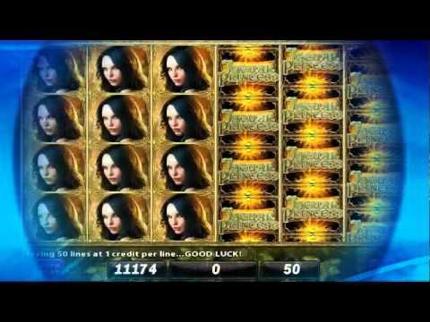 casino slot palace san borja lima