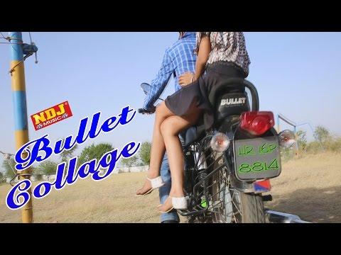 Bullet For Collage | Haryanvi Dj Dance Song 2015:  SONG - Bullet For CollageSINGER - Mohit Sharma 08053946763 ARTIST - Manjeet Rangi - 08930077766 , Sonu soni WRITER - Sombir Panwar - 09728283286MUSIC - Krishna Studio Maham - 09813397011CAMERA &  - Gulshan Bawa - 09466252239EDITING - BK Films - 09812082052DIRECTOR -  VR Devsariya - 09034344570LABEL - NDJ MUSICPRESENTS BY - RAJU CASSETTES INDUSTRIES DELHINDJ Music - http://www.facebook.com/ndj.juneja?fref=ts http://www.facebook.com/pages/NDJ-MUSIC/230104777155534http://www.facebook.com/pages/NDJ-MUSIC-Shubham-Juneja/255914084594241http://www.facebook.com/nagendraballia?fref=ts