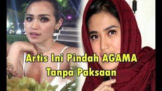 Video Setelah Kabar Rina Nose Pindah Agama,5 Seleb Ini Juga Pindah Agama,, MP3, 3GP, MP4, WEBM, AVI, FLV April 2019