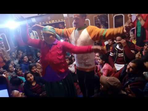 Video Suresh ki shadi ka  jaunsari dance... village KAKARI download in MP3, 3GP, MP4, WEBM, AVI, FLV January 2017