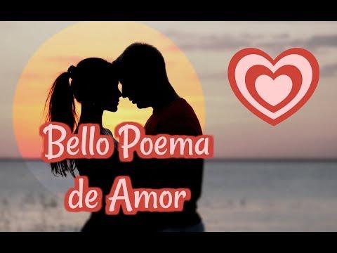 Frases românticas - VIDEO DE AMOR PARA DEDICAR CON FRASES ROMANTICAS PARA TU NOVIO, NOVIA, ESPOSO O ESPOSA